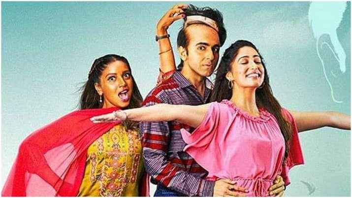 Bala Box Office Prediction: Will Ayushmann Khurrana, Bhumi and Yami impress fans with their 'bald' c