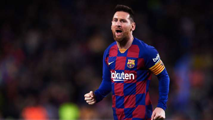 Barcelona vs Dortmund, Live Streaming, UEFA Champions League: Watch BAR vs DOR live match online on