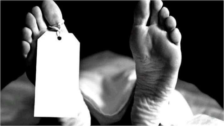 Husband of sarpanch beaten to death in Rajasthan's Alwar