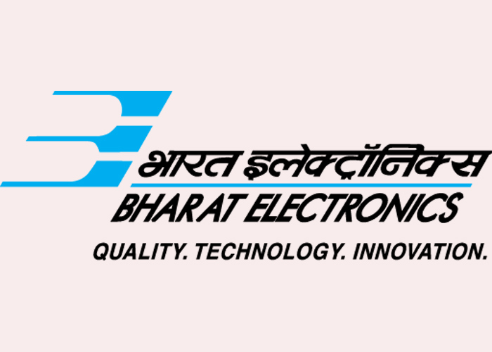 Tejas Networks signs pact with Bharat Electronics