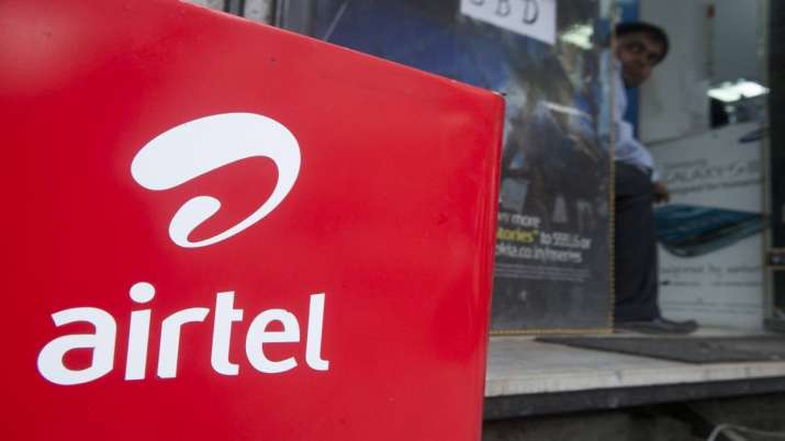 BREAKING: Airtel to hike mobile service rates in December