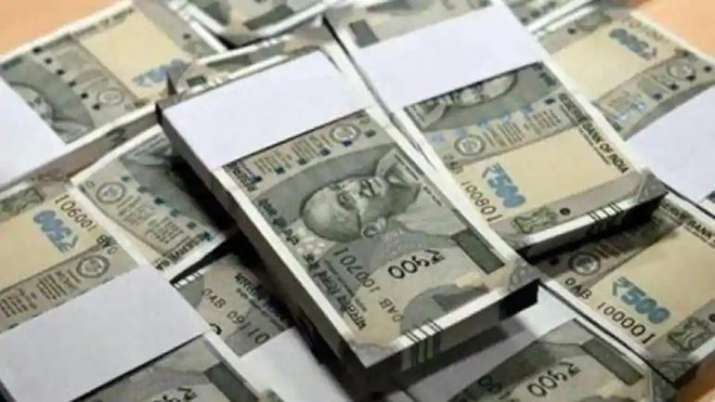IT department detects Rs 435-crore undisclosed income after raids on TN firm (Representational image