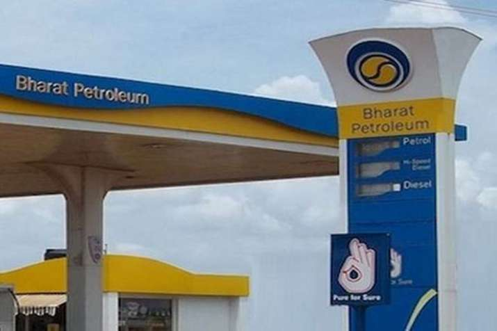 BPCL, SCI shares tumble after privatisation move