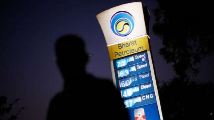 BPCL, SCI shares hit 52-week high after privatisation move;