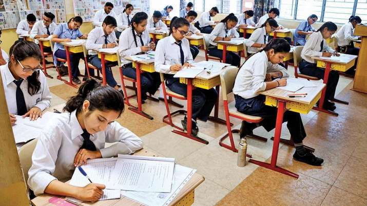 CBSE Class 10, 12 Board Exam 2020: Annual activity schedule released. Details here