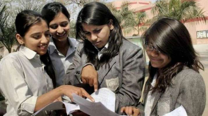 Latest News CBSE Class 10, 12 board exam 2020 passing marks revised; check new score list, Students