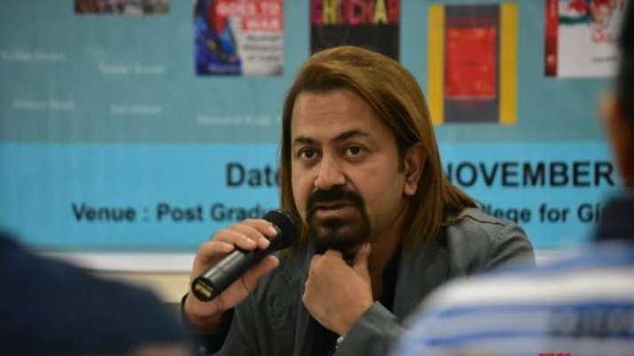 Eighth edition of Chandigarh Literature Festival to begin