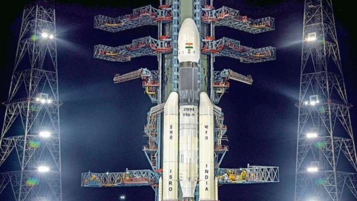 Chandrayaan-2 costed Rs 970 crore and achieved most objectives: Centre