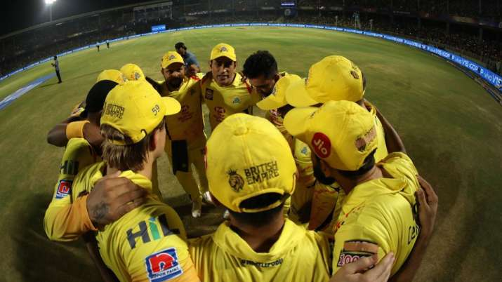 chennai super kings, csk, ipl, indian premier league, csk ipl, csk release players, sam billings, mo