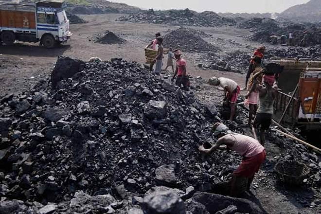 100% FDI in coal mining to help India achieve 300 MT steel