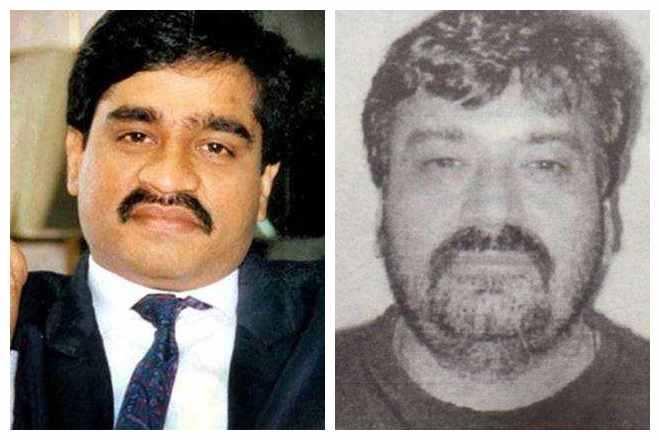 UK judge seeks clarity on terror charges against Dawood aide Jabir Motiwala