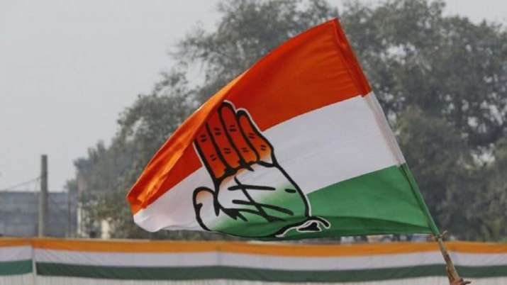 Jharkhand Assembly polls: Congress releases list of 19 candidates