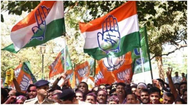 No compromise on principles, says Congress leader