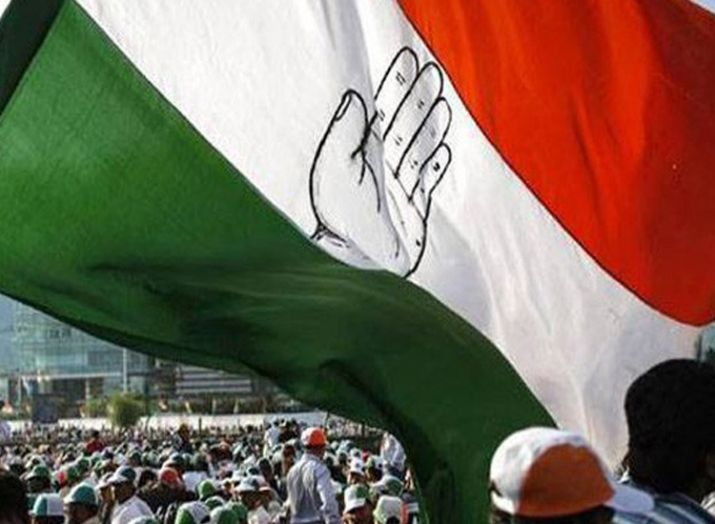 Withdraw 144 CrPC before IFFI begins: Congress