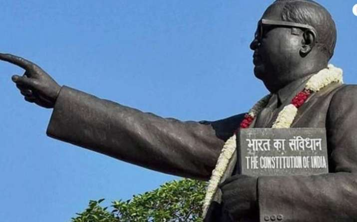 Special UP Assembly session on Preamble on Nov 26