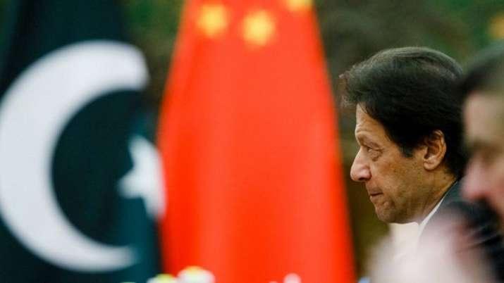 CPEC to inflict heavy debt burden on Pakistan: US