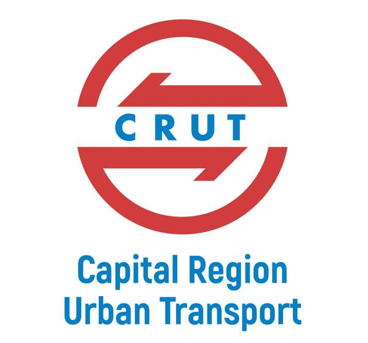 CRUT announces reduction of ac bus fares for next 2 months