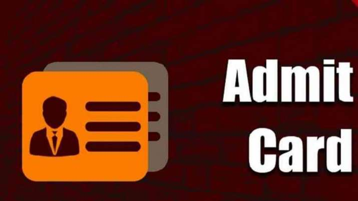 CTET Admit Card 2019 to be released next week. Direct Link