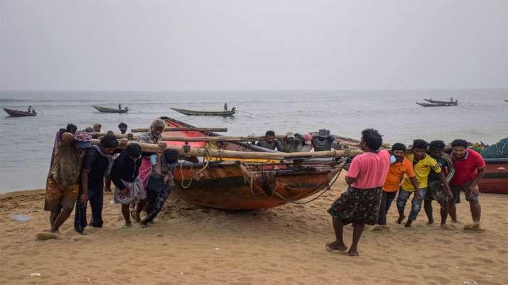 World Bank approves USD 400 million to enhance India's coastal resources