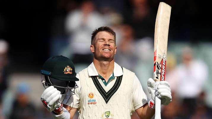 D/N Test: Fans bash Tim Paine for crushing once in a lifetime opportunity for David Warner