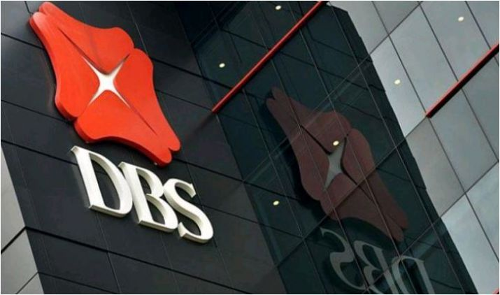 Prudent spending, higher revenues to allay economic worries, says DBS