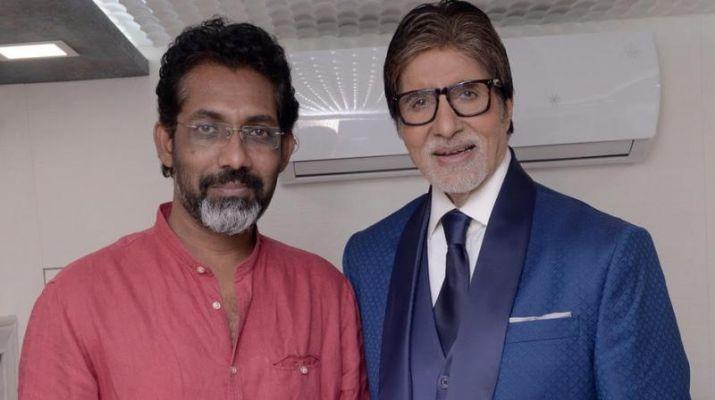Short-filmmaker sends legal notice to Jhund makers over