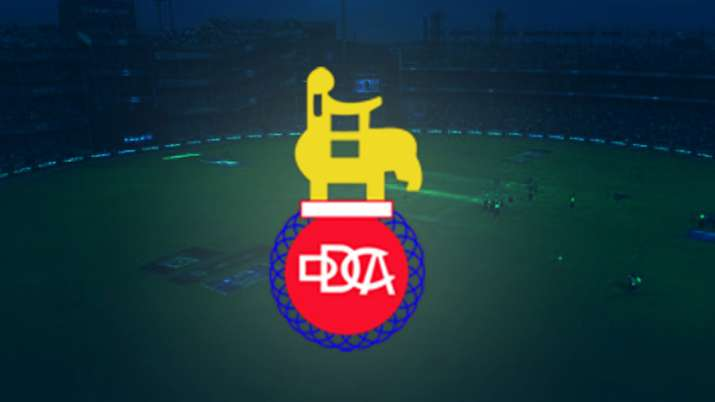 'Chargesheeted' Rakesh Bansal removed from DDCA vice-president's post