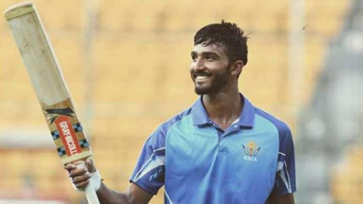 karnataka, karnataka record, karnataka t20 record, india t20 record, syed mushtaq ali trophy