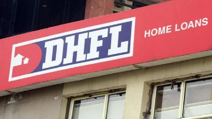 DHFL administrator moves NCLT against Wadhawans in Rs 2,150-crore fraud