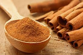 India Tv - diabetes foods, cinnamon,