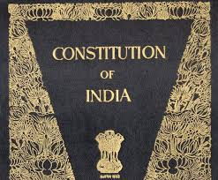 Samvidhan Diwas 2019: Why are we Celebrating Constitution