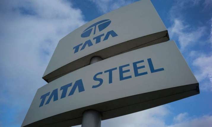 Tata Steel confirms 1,000 job cuts in UK as talks with workers kick off