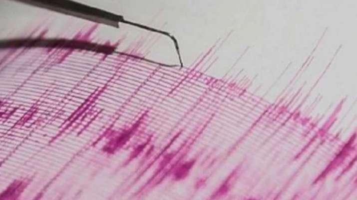 earthquake in gujarat, earthquake in kutch, gujarat earthquake, earthquake news, earthquake magnitud