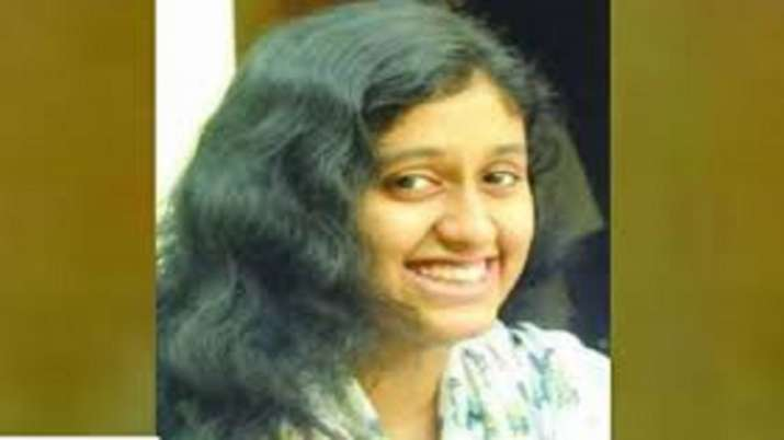 All papers handed over to police, says IIT-Madras student Fathima Latheef's father