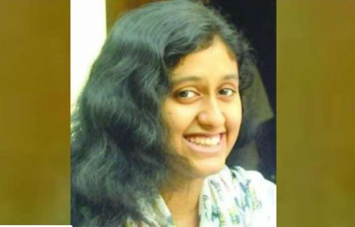 I would miss my home so much: IIT Madras student Fathima Latheef wrote before suicide