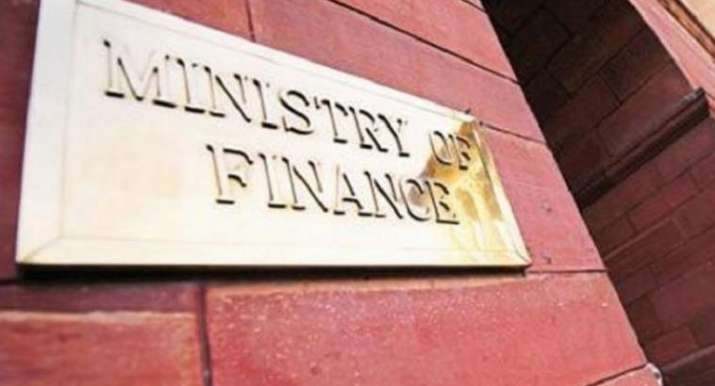 Fundamental of Indian economy robust: Finance Ministry