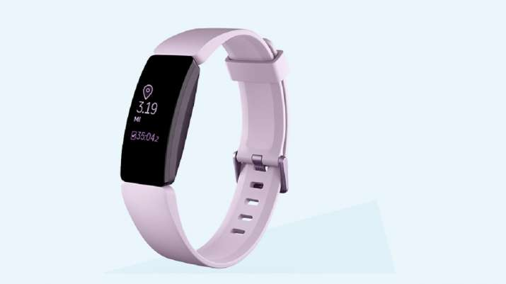 India Tv -  mi band 3i, mi band 4, xiaomi, honor, honor band 5, android, ios, samsung, gear fit e, fitbit