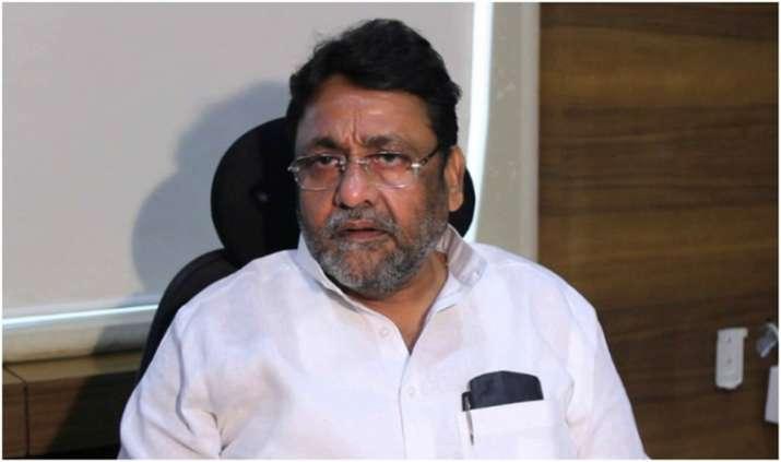 NCP will vote against BJP during floor test: Spokesperson