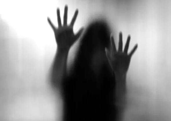 Woman gang raped, assaulted in Noida, 4 arrested