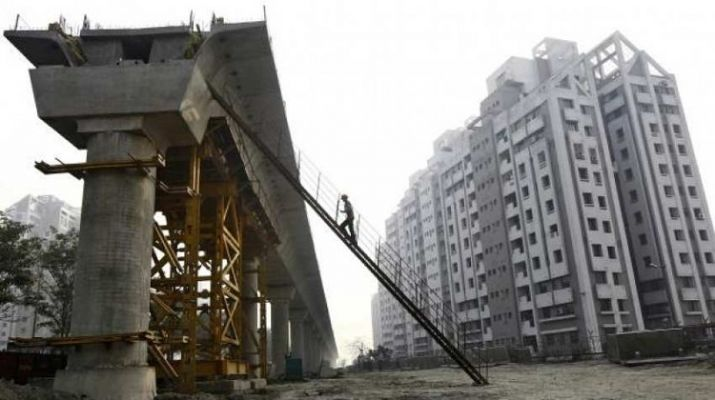 Economic downturn: India's July-Sept quarter GDP numbers