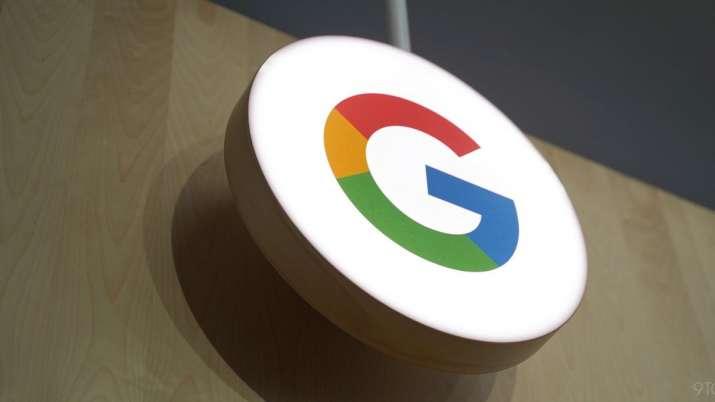 anti-india mobile app, 2020 sikh referendum, google removes anti india mobile app, google play store