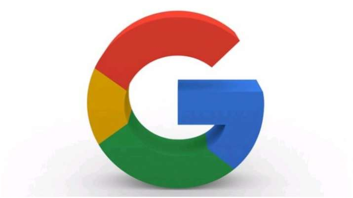 Google names Sanjay Gupta as country manager