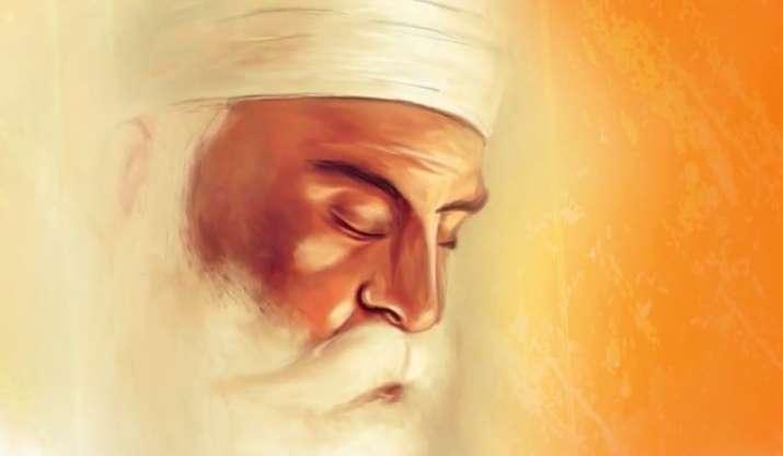 Pak Sikhs urge India to facilitate access to Dera Baba Nanak