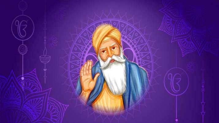 Happy Guru Nanak Jayanti 2019: Quotes, WhatsApp Messages,