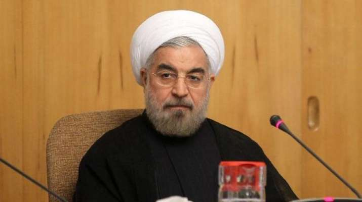 Iran issues warning to fuel price hike protesters