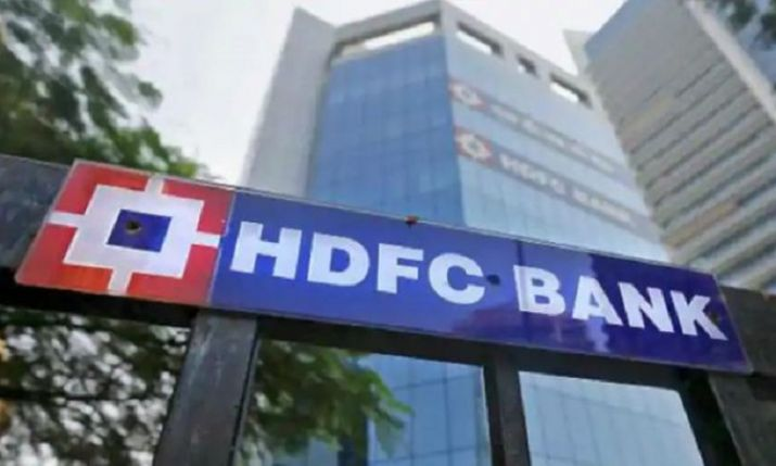 HDFC Bank becomes third Indian company to cross Rs 7