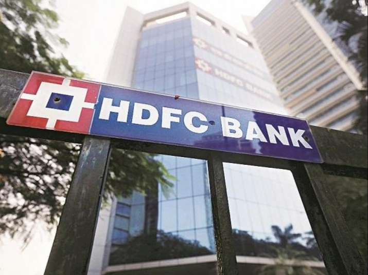 HDFC Bank,state bank of india, HDFC fraud alert, Fraud HDFC bank sms, fraud trading companies, HDC a