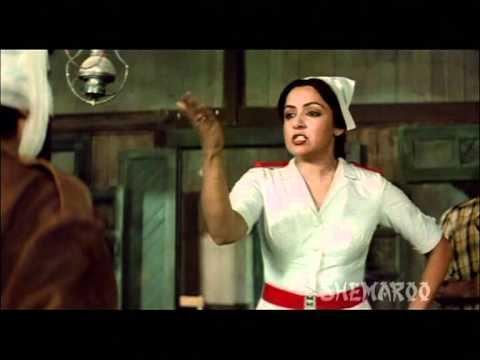 India Tv - Hema Malini in Satte Pe Satta