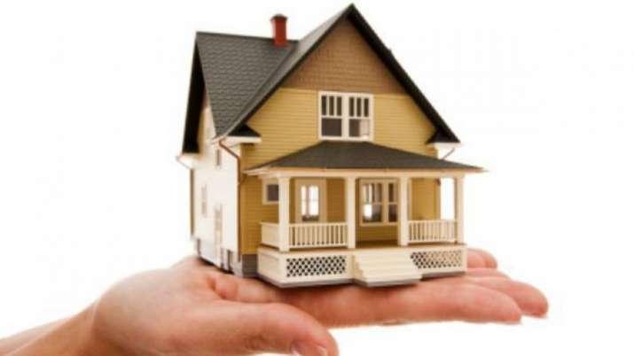 Home loans worth $47 million waived in Dubai's Abu Hail