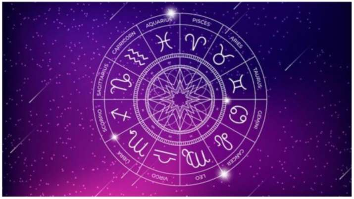 November 11, 2019, Horoscope: Know how position of stars will effect zodiac signs